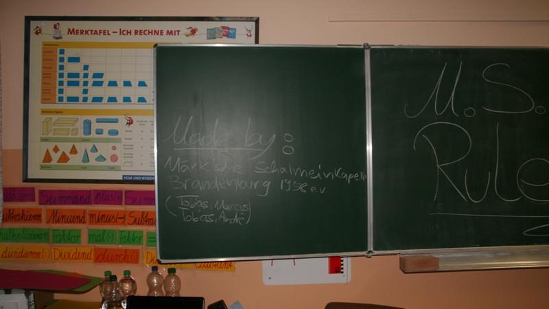 d1-lehrgang11