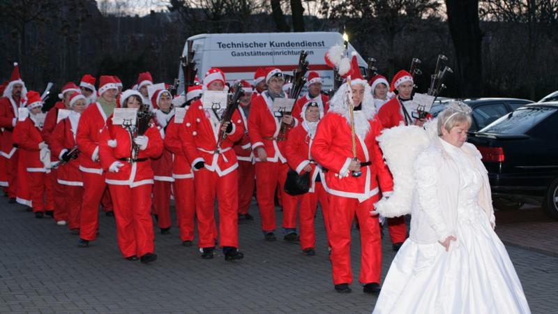 weihnachtsmannparade_2007-3
